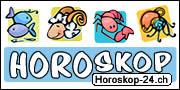 horoskop, deutung, horoskop online, kostenlos,